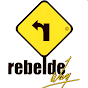 rebelde Youtube Channel