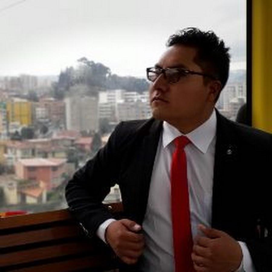 El rapero Fabian Voice recibirá hoy un reconocimiento del municipio