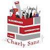 Charly Sanz