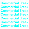 commercialbreakorg