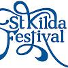 TheStKildaFestival