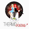 ThermoVixens