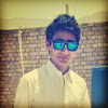 Raheem U. Khan