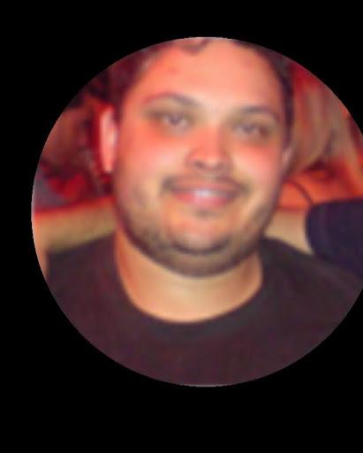 Higor Luiz