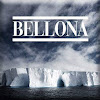 Bellona Foundation