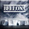 Bellona Bellona