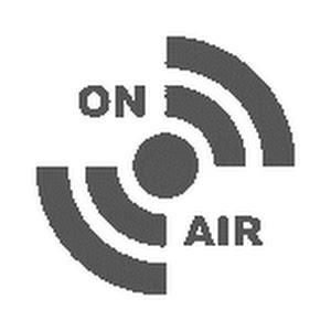 live on air news