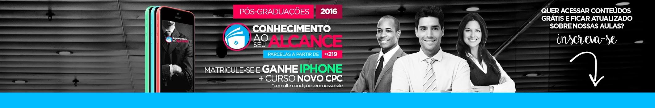 CONCURSO INSS 2016 - Seguridade Social