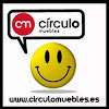 blogcirculomuebles