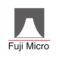 Fuji Micro channel (富士マイクロ公式)