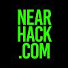 NearHack.com