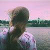 Polina Ignatova - photo