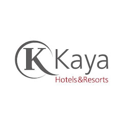 KayaHotels