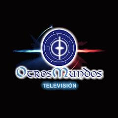La Nave del Misterio - Otros Mundos TV