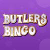 ButlersBingo