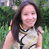 Frieda Chan