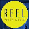 Reel Youth Media