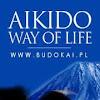 Aikido Budokai