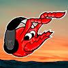 Ant The Symbol