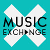 Music Exchange