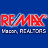 REMAXMacon