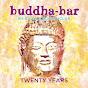Buddha -Bar