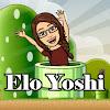 Elo Yoshi