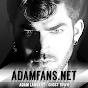 Adam Lambert Hungary