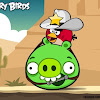 angrybirdstot