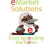 eMarket Solutions