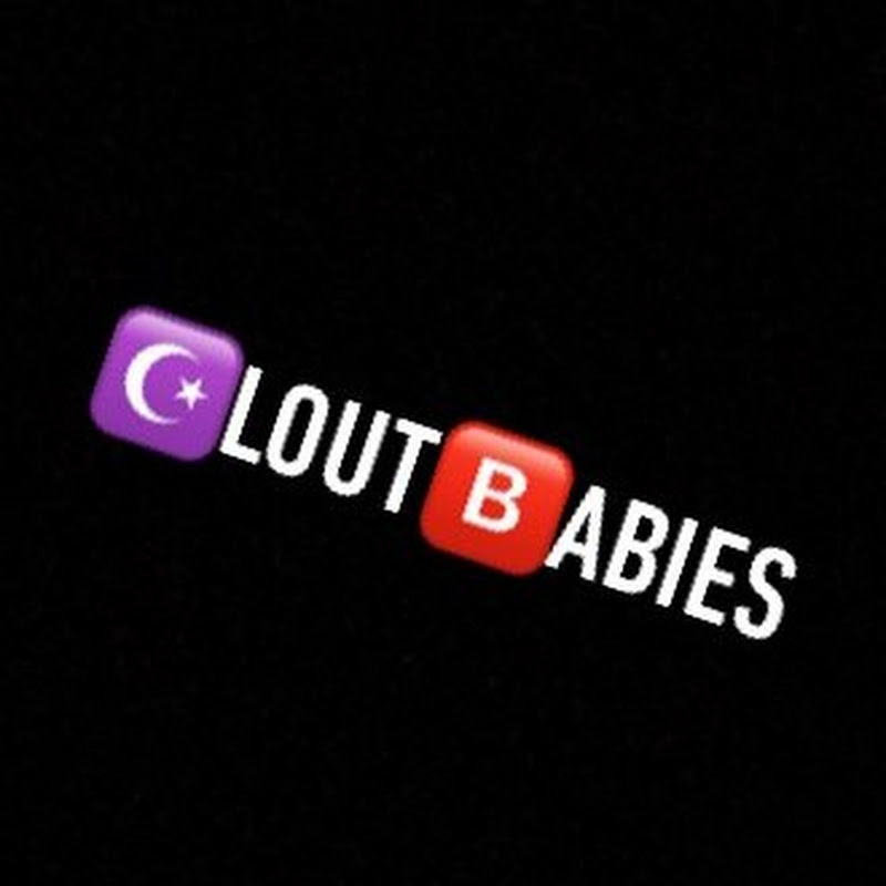 CB Entertainment