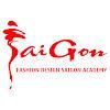 FASHION DESIGN SAIGON ACADEMY