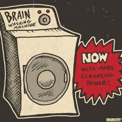 brainwashinmachine