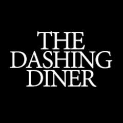 The Dashing Diner
