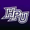 HighPointPanthers