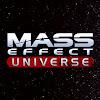 MassEffectUniverseFR