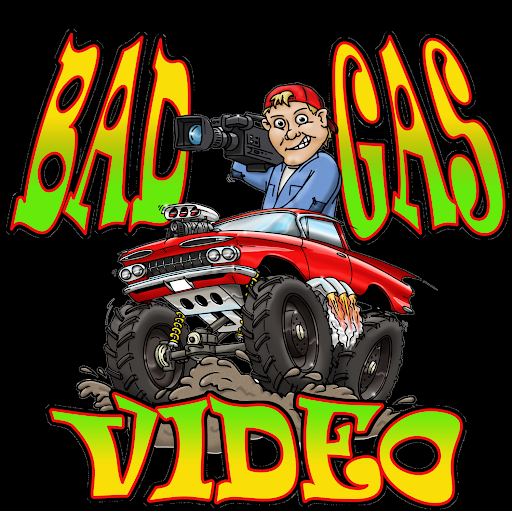 Bad Gas Video