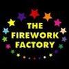 thefireworkfactory
