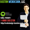 Boston Webdesign, LLC.