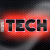NewsitTech