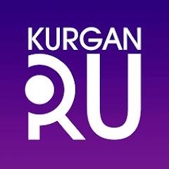 Рейтинг youtube(ютюб) канала KURGANru