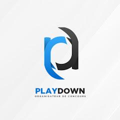 youtubeur PlayDown - Chaîne Communautaire