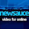 TheNewsauce
