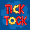 TickTock Games