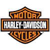 Cantabria Harley-Davidson