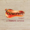Dewar's India