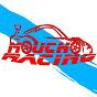 Mouchoracing Rally & Racing Videos