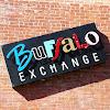 BuffaloExchange