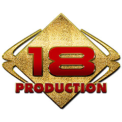 Cover Profil 18 Production - Konser Musik Indonesia