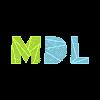 MDL BCN
